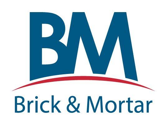 Junior Accountant  , Brick & Mortar EG - STJEGYPT
