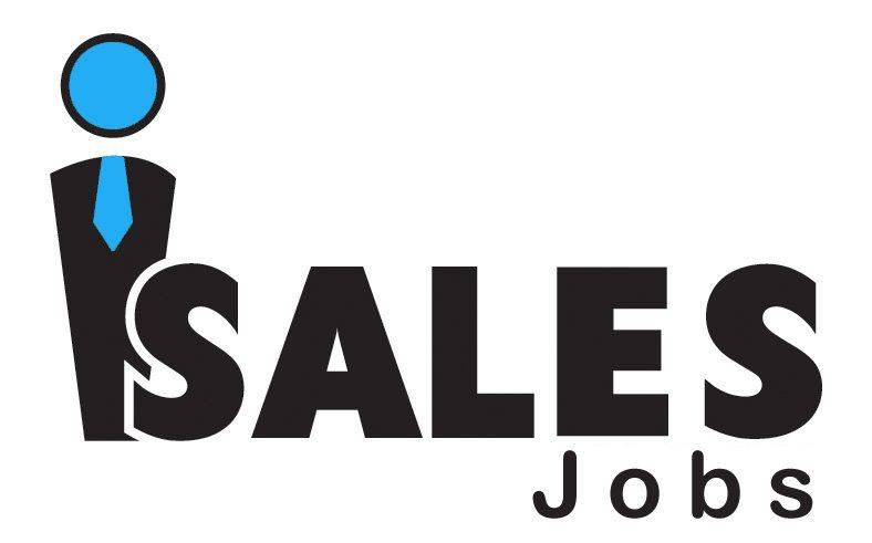 sales - STJEGYPT
