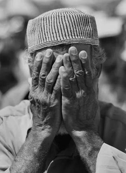 ثلاث ساعات يوميا في رمضان لا تفرط فيها مهما كان - STJEGYPT