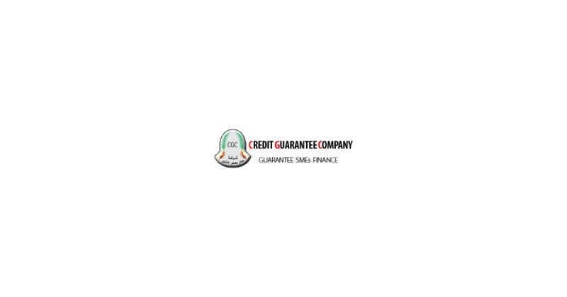 Accounts Receivable and Accounts Payable ,cgc egypt - STJEGYPT