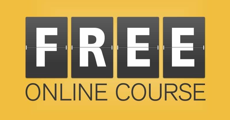 كورسات مجانية من موقع Udemy باللغة العربية. - STJEGYPT