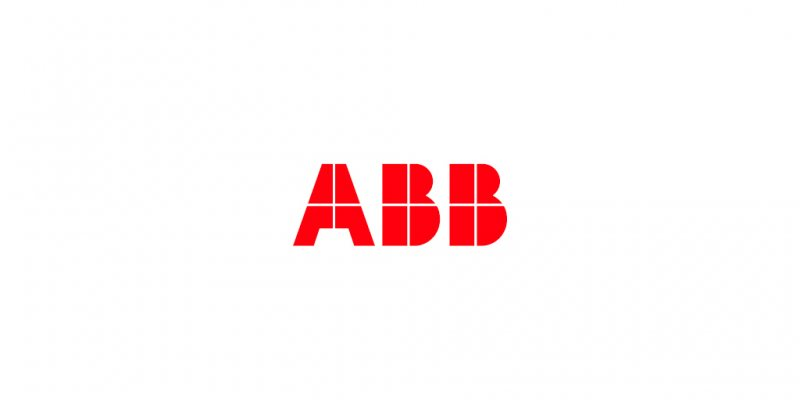 Payroll specalist, ABB - STJEGYPT