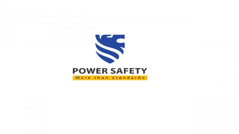 Junior Accountant at مصنع باور سيفتى | Power safety factory - STJEGYPT