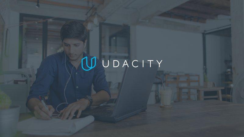 أشهر 10 كورسات من علي موقع Udacity - STJEGYPT