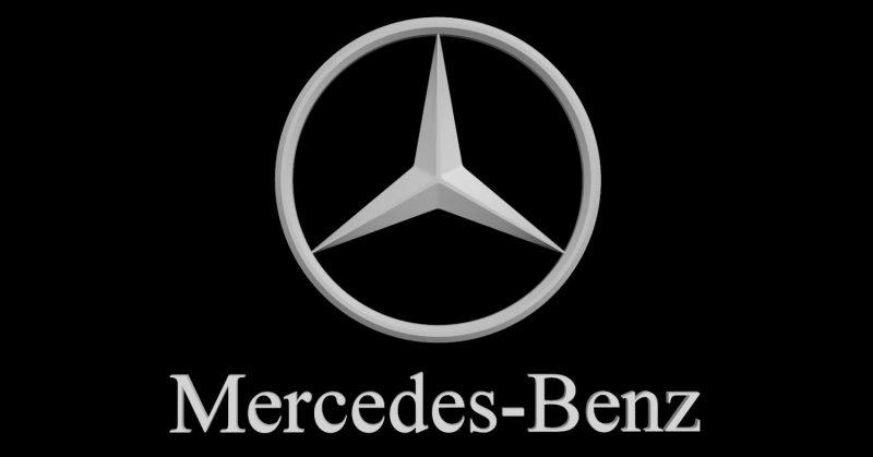 Local Compliance Officer - Mercedes-Benz Egypt - STJEGYPT