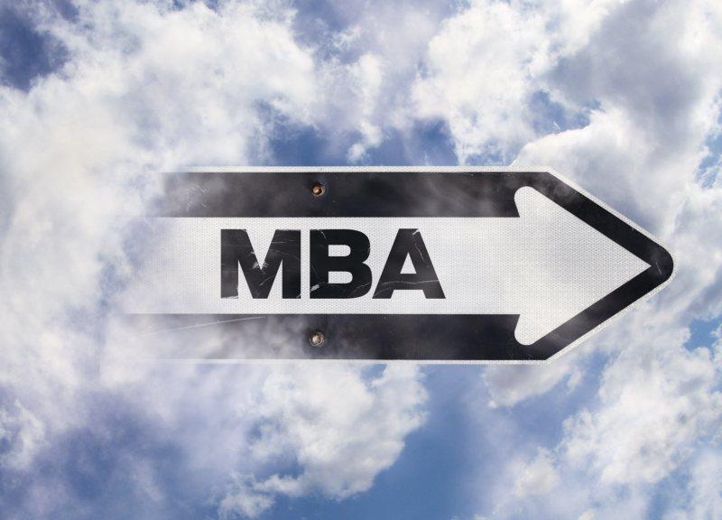 أرخص الجامعات العالمية لدراسة ماجستير إدارة الأعمال (MBA) بالتوفيق - STJEGYPT