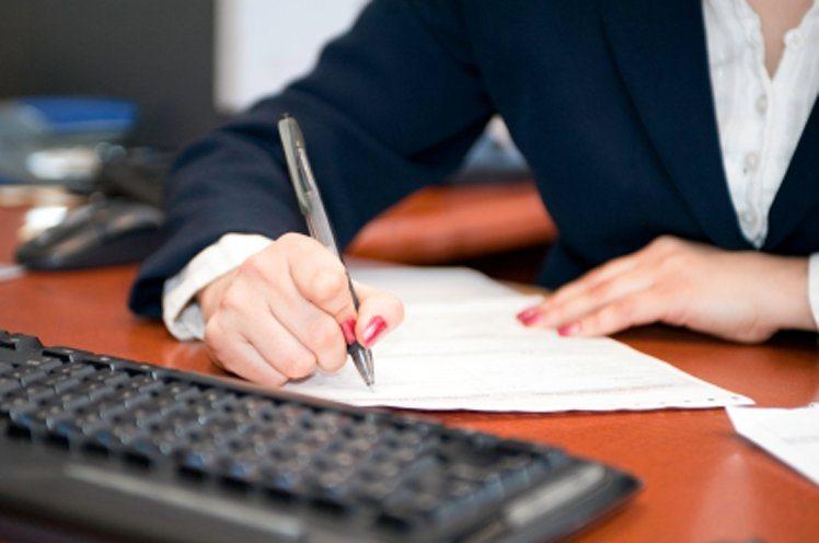 medical supplies company is hiring Executive Secretary - STJEGYPT