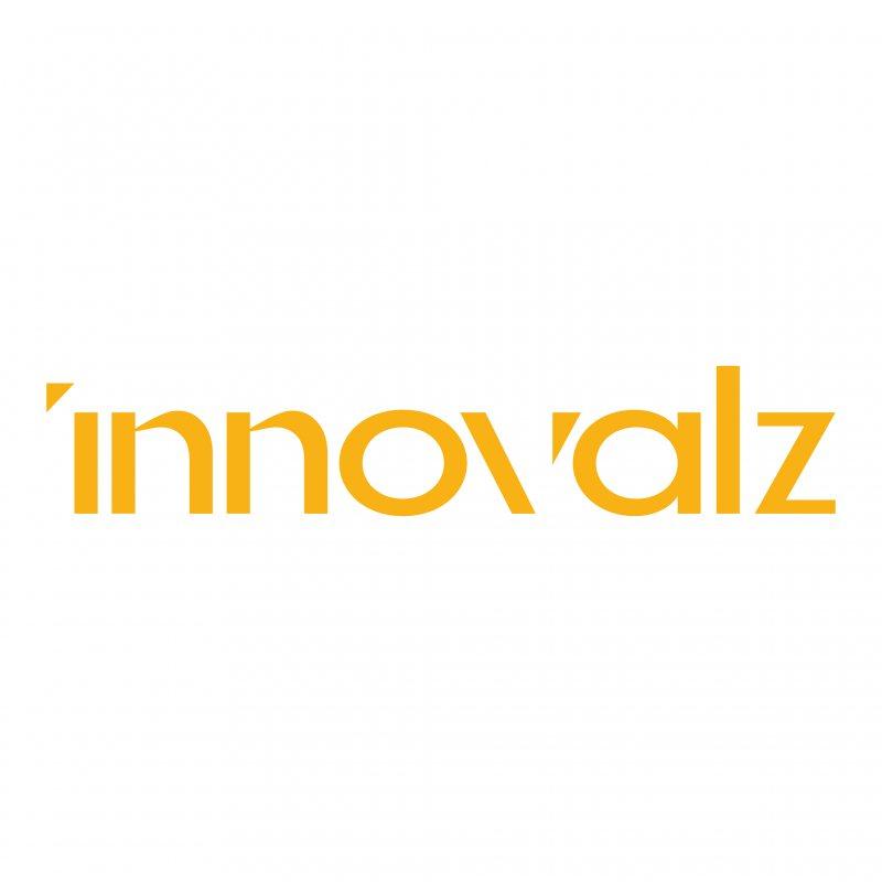 Human Resources at Innovalz - STJEGYPT