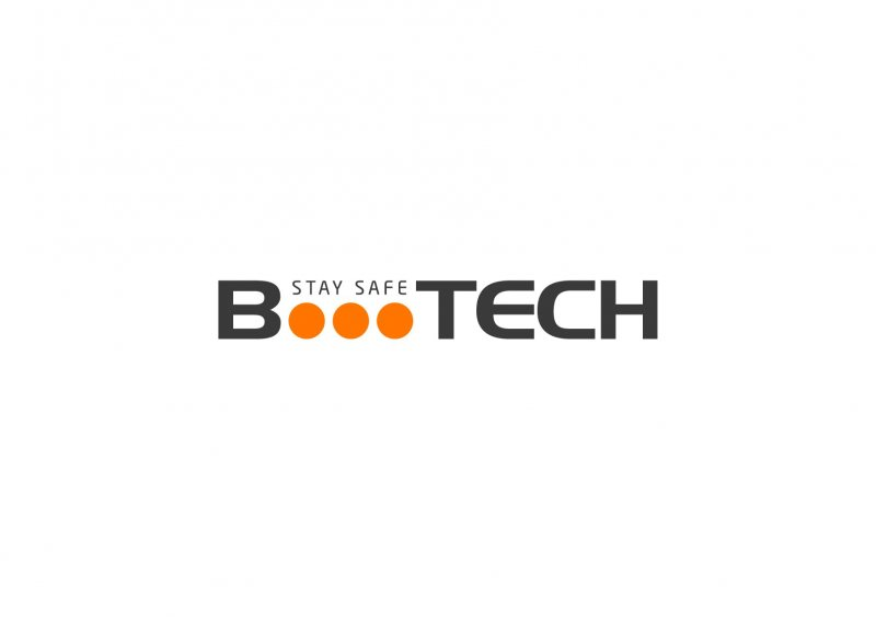 HR Engagement And Internal Communication Specialist at btech - STJEGYPT