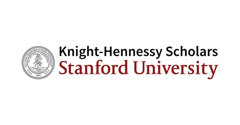 100 منحة ممولة بالكامل لدراسة الماجستير والدكتوراة في جامعة ستانفورد - STJEGYPT