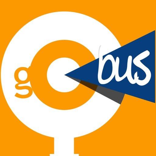 Compliance Specialist - GoBus Transportation - STJEGYPT