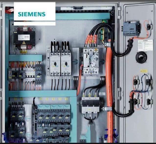 كتاب رائع  باللغة العربية لشرح كل ما يخص هندسة الكهرباء - STJEGYPT