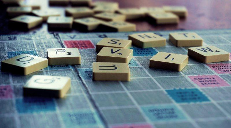 spelling افضل مواقع لتصحيح الجرامر و - STJEGYPT