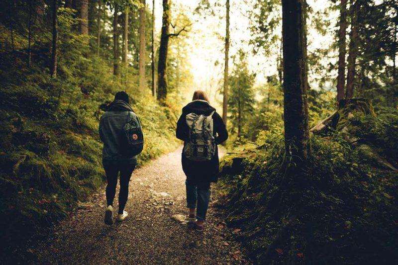 ما هي الحيل النفسية والخارقه التي ستفيدك معرفتها ؟ - STJEGYPT
