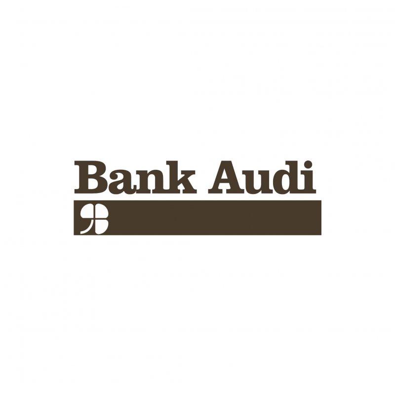 Bank Audi vacancies - STJEGYPT