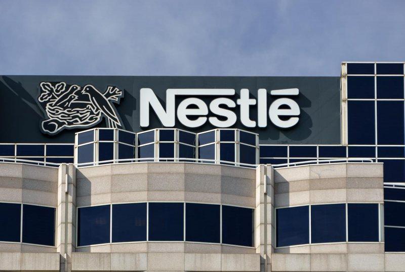 محاسب خريج جديد للعمل في Nestle نستله - STJEGYPT