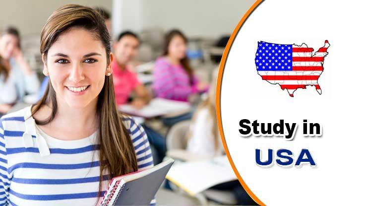 منح ممولة بالكامل من مؤسسة عبد الله الغرير للدراسة بأمريكا - STJEGYPT