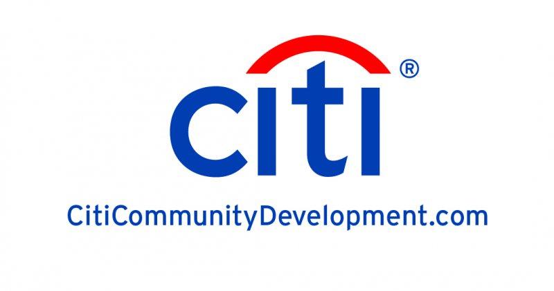 Implementation / Cash Product Manger,Citi Company - STJEGYPT