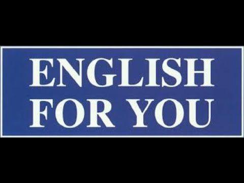 Elementary Level - Lesson 24 - Practical English Drama
