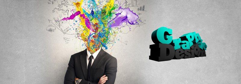 creative graphic designer - STJEGYPT