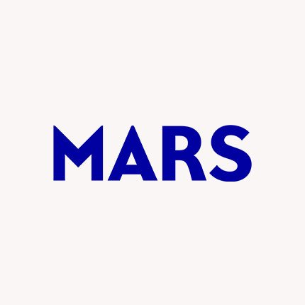 Operations Buyer - Marketing and Sales - MARS - STJEGYPT