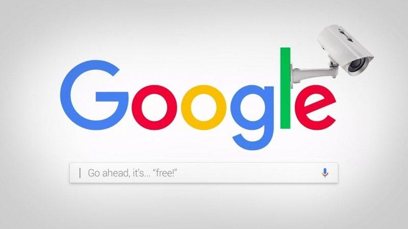 جوجل تعرف عنك ما لا تعرفه عن نفسك - STJEGYPT