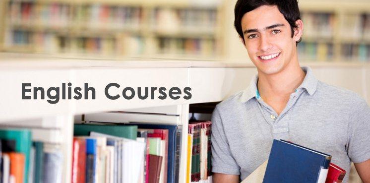 زتونة الانجليزي ,, أفضل مواقع لتعليم الانجليزي - STJEGYPT