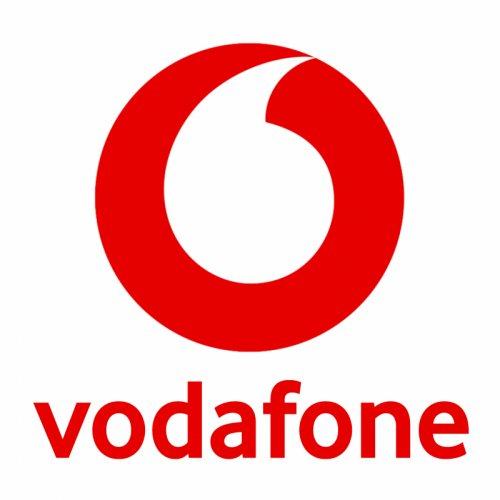 Statuary Senior Accountant - Vodafone - STJEGYPT