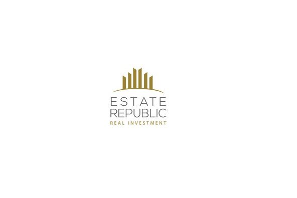 Property Consultant,Estate Republic - STJEGYPT