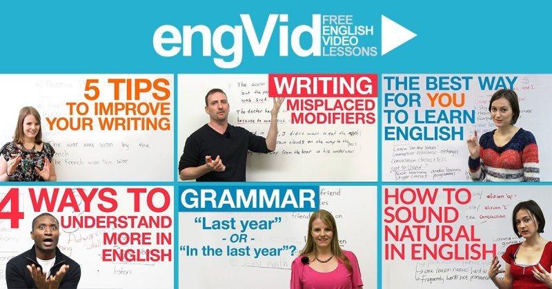 للناس الى عاوزة تتعلم إنجليزي موقع من الآخــر - STJEGYPT