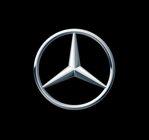 Mercedes-Benz Authorized Retail  is looking for  Product Expert - STJEGYPT