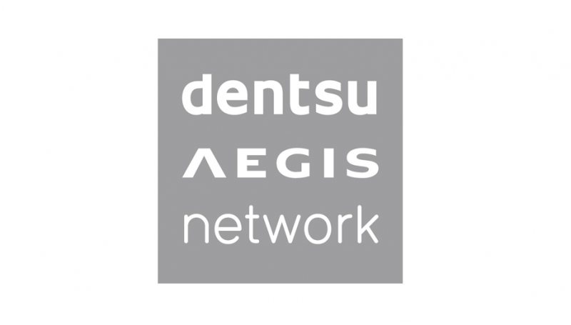 Media Executive,Dentsu Aegis Network - STJEGYPT