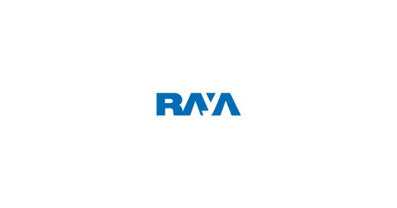 Call center banking- Raya - STJEGYPT