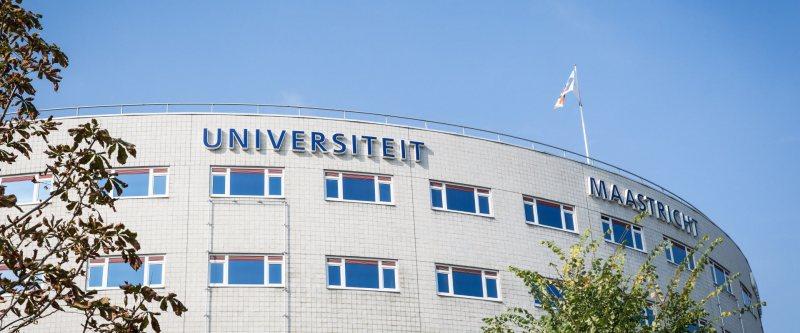 منحة جامعة ماستريخت الهولندية عالية المنح الدراسية لدراسة الماجستير للطلاب الدوليين - STJEGYPT