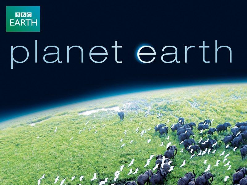 وثائقي | كوكب الارض , افضل تجميعة أفلام وثائقية - STJEGYPT