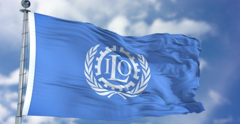 Intern (6 months) International Labour Organization - STJEGYPT