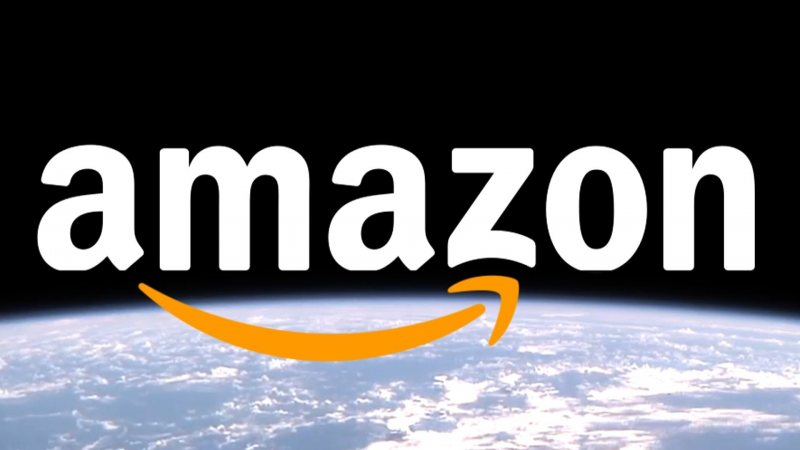 HR Business Partner in Amazon - STJEGYPT