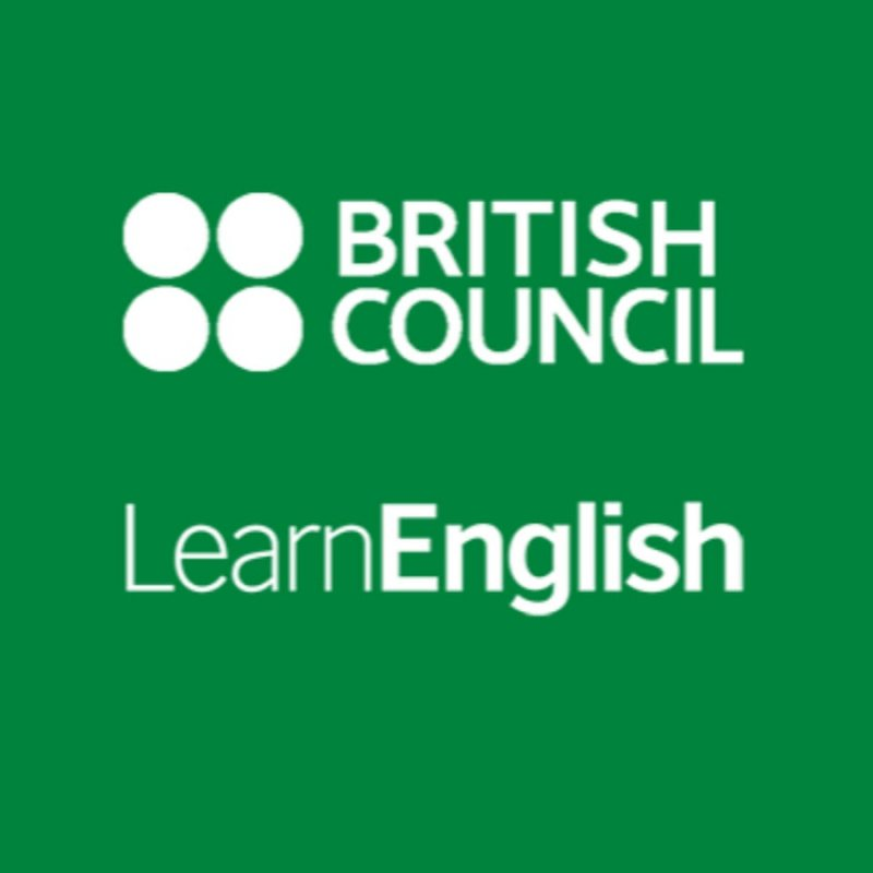 British Council كورسات تعلم الانجلزية مجانا من الموقع الرسمي - STJEGYPT