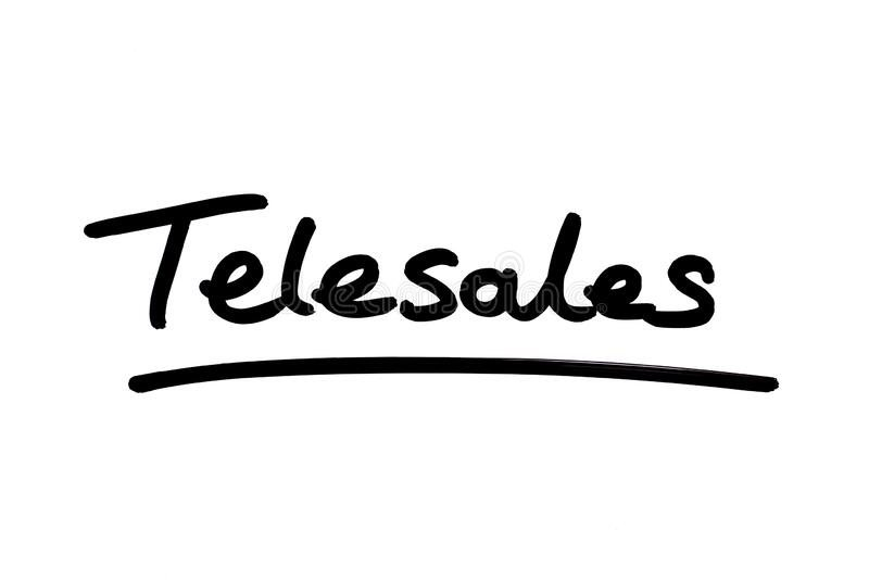 Telesales Specialist -  sales center - STJEGYPT