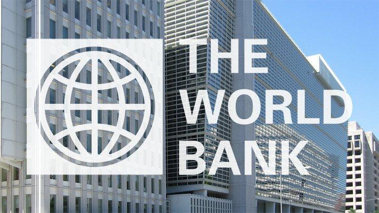 منحة البنك الدولي , أكثر من 200 برنامج - STJEGYPT