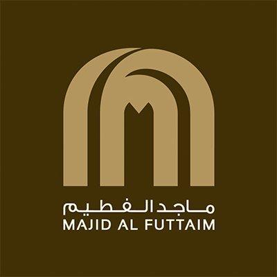 Procurement Associate at Majid Al Futtaim - STJEGYPT