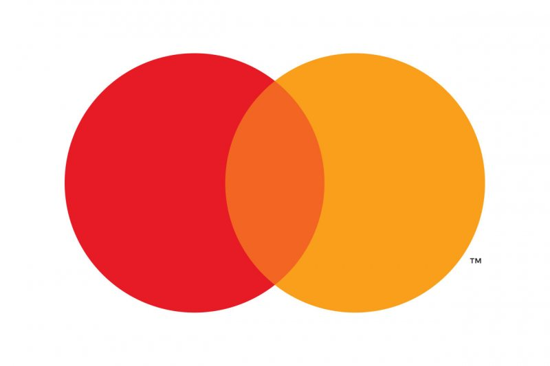 Customer Technical Services,Mastercard - STJEGYPT