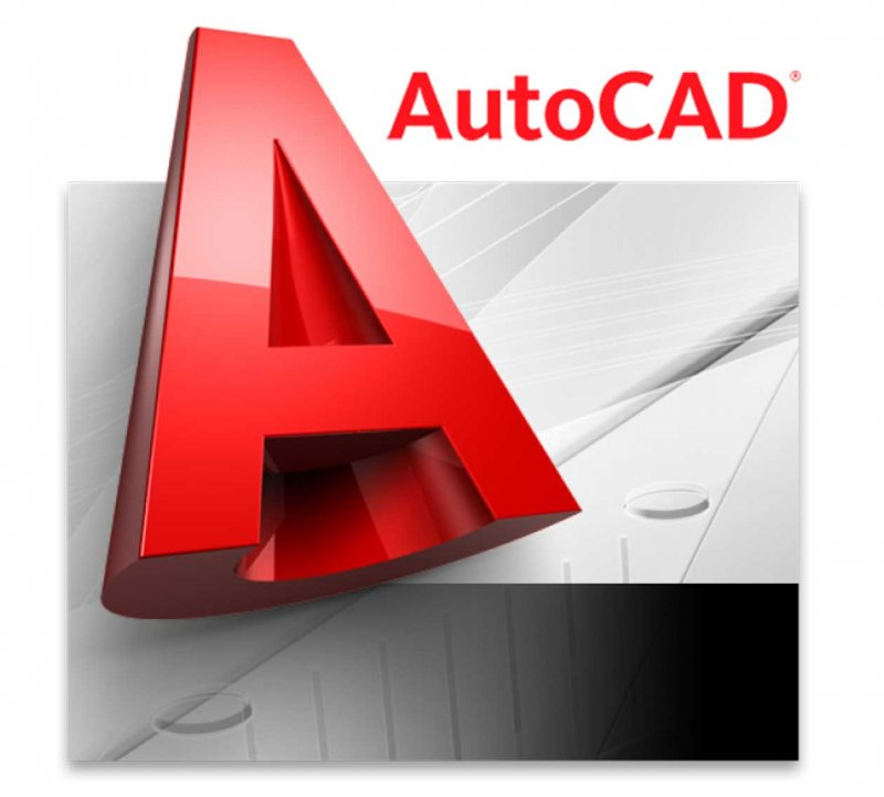 Creative Group AutoCad ... lecture 3 part 2