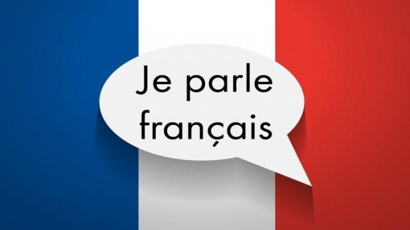 تعليم اللغة الفرنسية | دروس فرنساوي ماتريال كاملة مجانا - STJEGYPT