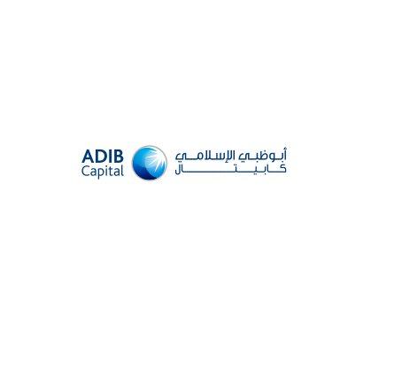 Investment Banking Associate,ADIB Capital - STJEGYPT