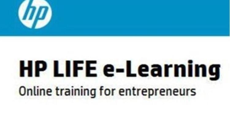 احصل على شهادة واشتغل في شركة HP العالمية - STJEGYPT