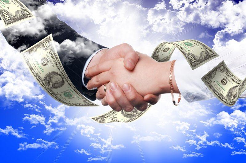 مهارات التفاوض | Negotiation skills ماتريال كاملة - STJEGYPT