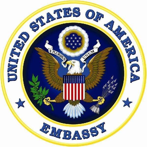 وظائف السفارة الامريكية برواتب تصل ل 18000 ج - STJEGYPT