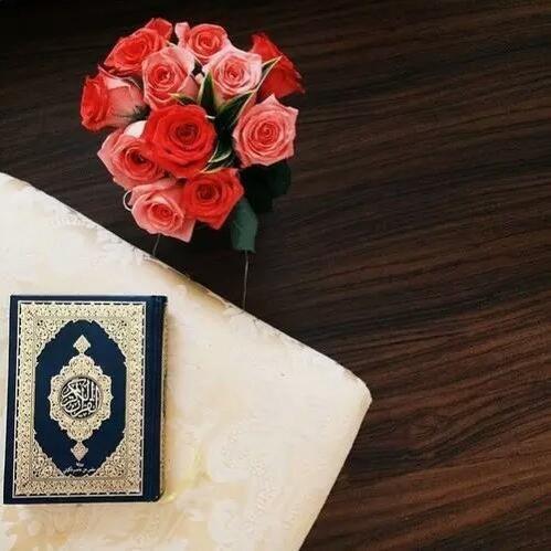كيفية حفظ القرآن ,, طرق سريعة لحفظ القران - STJEGYPT