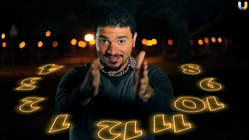 فلمها Fallimha  مجموعة من الشباب العربي بشرحوا انجليزي عن طريق الافلام - STJEGYPT